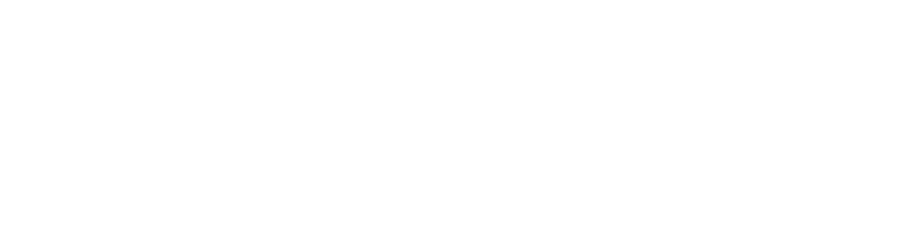 Euro Solar | SOLAR POWER PLANTS